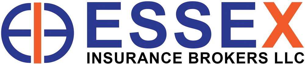 Essex Insurance